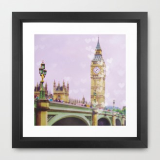 Londyn_Anglia_BigBen_fotografia_TiAmoFoto