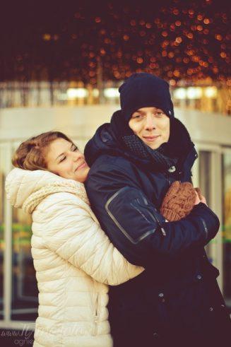 romantyczna_sesja_narzeczenska_fotograf_Poznan_TiAmoFoto (27) [1024x768]