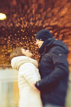 romantyczna_sesja_narzeczenska_fotograf_Poznan_TiAmoFoto (69) [1024x768]