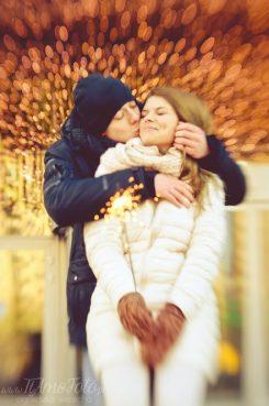 romantyczna_sesja_narzeczenska_fotograf_Poznan_TiAmoFoto (82) [1024x768]