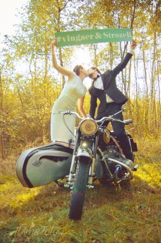 sesja_slubna_na_motocyklu_w_lesie_Poznan_fotograf_TiAmoFoto (15)