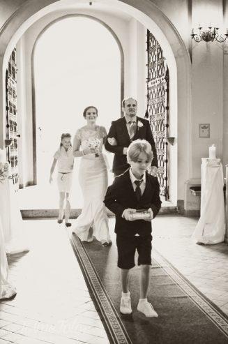 slub_polsko_irlandzki_palac_tarce_polish_irish_wedding_fotograf_slubny_Poznan_TiAmoFoto (10)