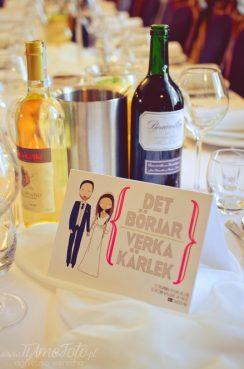 slub_polsko_irlandzki_palac_tarce_polish_irish_wedding_fotograf_slubny_Poznan_TiAmoFoto (101)