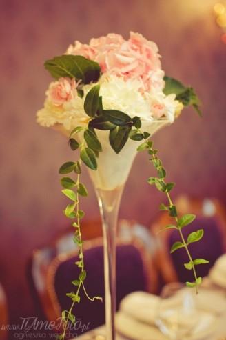 slub_polsko_irlandzki_palac_tarce_polish_irish_wedding_fotograf_slubny_Poznan_TiAmoFoto (103)
