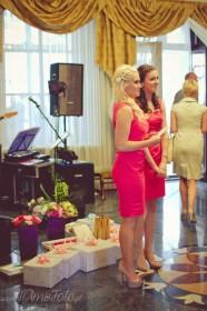 slub_polsko_irlandzki_palac_tarce_polish_irish_wedding_fotograf_slubny_Poznan_TiAmoFoto (106)