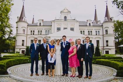 slub_polsko_irlandzki_palac_tarce_polish_irish_wedding_fotograf_slubny_Poznan_TiAmoFoto (108)