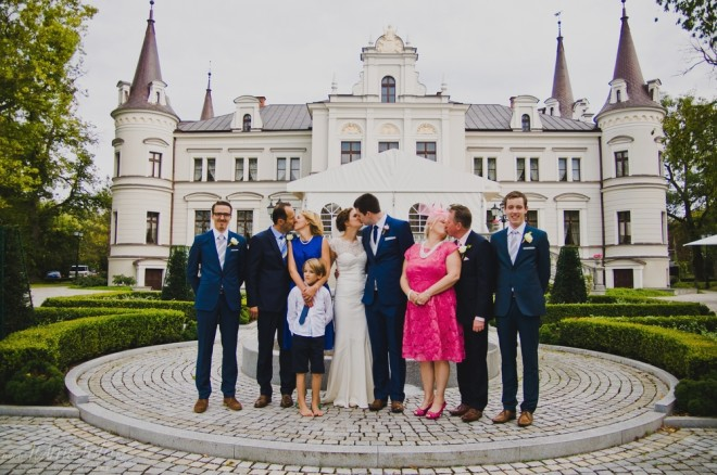 slub_polsko_irlandzki_palac_tarce_polish_irish_wedding_fotograf_slubny_Poznan_TiAmoFoto (109)