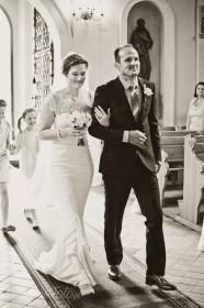 slub_polsko_irlandzki_palac_tarce_polish_irish_wedding_fotograf_slubny_Poznan_TiAmoFoto (11)