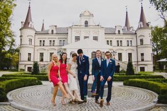 slub_polsko_irlandzki_palac_tarce_polish_irish_wedding_fotograf_slubny_Poznan_TiAmoFoto (110)