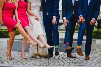 slub_polsko_irlandzki_palac_tarce_polish_irish_wedding_fotograf_slubny_Poznan_TiAmoFoto (111)