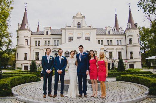 slub_polsko_irlandzki_palac_tarce_polish_irish_wedding_fotograf_slubny_Poznan_TiAmoFoto (112)