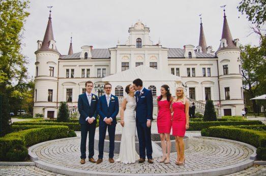 slub_polsko_irlandzki_palac_tarce_polish_irish_wedding_fotograf_slubny_Poznan_TiAmoFoto (113)