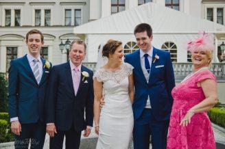 slub_polsko_irlandzki_palac_tarce_polish_irish_wedding_fotograf_slubny_Poznan_TiAmoFoto (115)