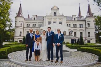 slub_polsko_irlandzki_palac_tarce_polish_irish_wedding_fotograf_slubny_Poznan_TiAmoFoto (116)