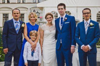 slub_polsko_irlandzki_palac_tarce_polish_irish_wedding_fotograf_slubny_Poznan_TiAmoFoto (117)