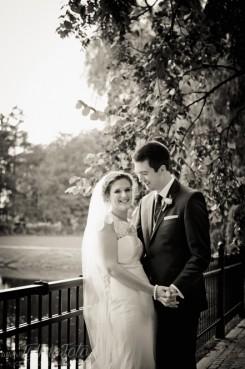 slub_polsko_irlandzki_palac_tarce_polish_irish_wedding_fotograf_slubny_Poznan_TiAmoFoto (119)