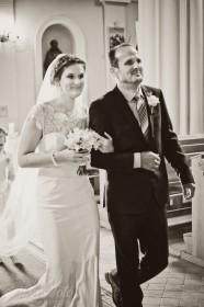 slub_polsko_irlandzki_palac_tarce_polish_irish_wedding_fotograf_slubny_Poznan_TiAmoFoto (12)