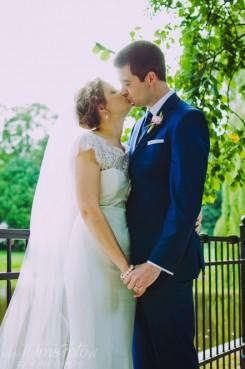 slub_polsko_irlandzki_palac_tarce_polish_irish_wedding_fotograf_slubny_Poznan_TiAmoFoto (120)