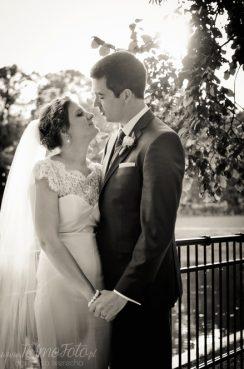 slub_polsko_irlandzki_palac_tarce_polish_irish_wedding_fotograf_slubny_Poznan_TiAmoFoto (121)