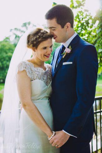 slub_polsko_irlandzki_palac_tarce_polish_irish_wedding_fotograf_slubny_Poznan_TiAmoFoto (122)