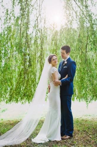 slub_polsko_irlandzki_palac_tarce_polish_irish_wedding_fotograf_slubny_Poznan_TiAmoFoto (123)