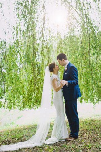 slub_polsko_irlandzki_palac_tarce_polish_irish_wedding_fotograf_slubny_Poznan_TiAmoFoto (124)