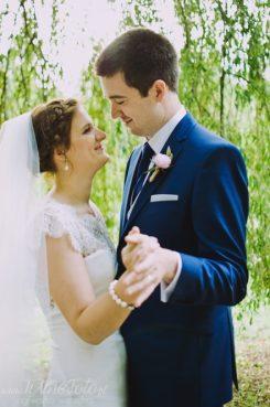 slub_polsko_irlandzki_palac_tarce_polish_irish_wedding_fotograf_slubny_Poznan_TiAmoFoto (125)