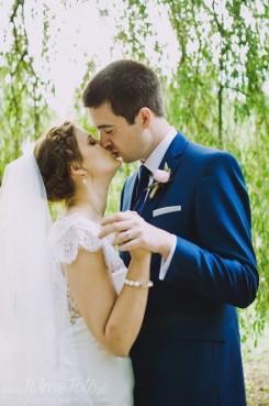 slub_polsko_irlandzki_palac_tarce_polish_irish_wedding_fotograf_slubny_Poznan_TiAmoFoto (126)