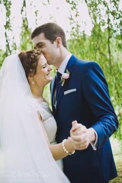 slub_polsko_irlandzki_palac_tarce_polish_irish_wedding_fotograf_slubny_Poznan_TiAmoFoto (127)