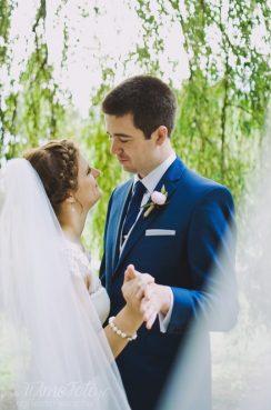 slub_polsko_irlandzki_palac_tarce_polish_irish_wedding_fotograf_slubny_Poznan_TiAmoFoto (128)