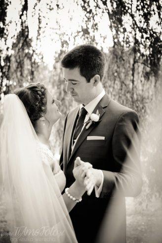 slub_polsko_irlandzki_palac_tarce_polish_irish_wedding_fotograf_slubny_Poznan_TiAmoFoto (129)