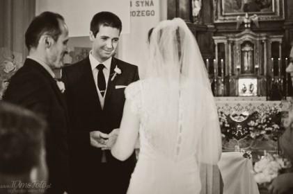 slub_polsko_irlandzki_palac_tarce_polish_irish_wedding_fotograf_slubny_Poznan_TiAmoFoto (13)