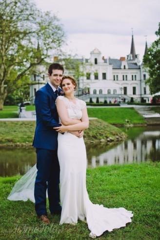 slub_polsko_irlandzki_palac_tarce_polish_irish_wedding_fotograf_slubny_Poznan_TiAmoFoto (130)