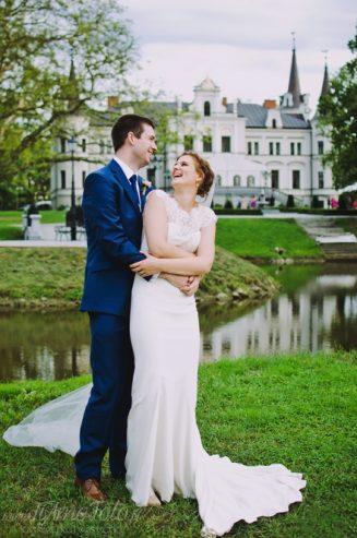 slub_polsko_irlandzki_palac_tarce_polish_irish_wedding_fotograf_slubny_Poznan_TiAmoFoto (131)