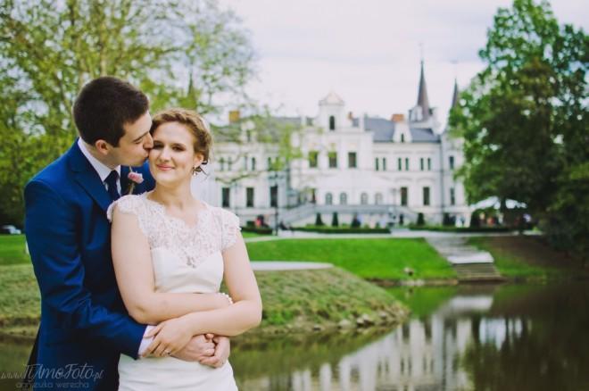 slub_polsko_irlandzki_palac_tarce_polish_irish_wedding_fotograf_slubny_Poznan_TiAmoFoto (132)
