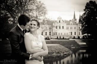 slub_polsko_irlandzki_palac_tarce_polish_irish_wedding_fotograf_slubny_Poznan_TiAmoFoto (133)