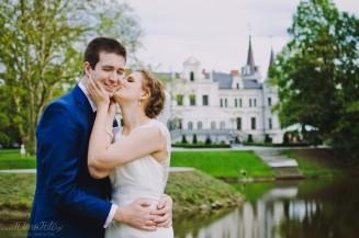 slub_polsko_irlandzki_palac_tarce_polish_irish_wedding_fotograf_slubny_Poznan_TiAmoFoto (134)