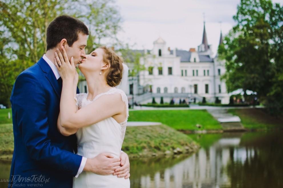 slub_polsko_irlandzki_palac_tarce_polish_irish_wedding_fotograf_slubny_Poznan_TiAmoFoto (135)