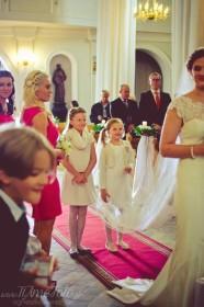 slub_polsko_irlandzki_palac_tarce_polish_irish_wedding_fotograf_slubny_Poznan_TiAmoFoto (14)