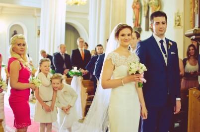 slub_polsko_irlandzki_palac_tarce_polish_irish_wedding_fotograf_slubny_Poznan_TiAmoFoto (15)