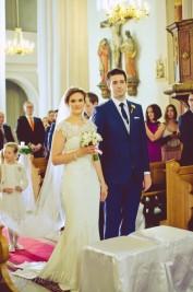 slub_polsko_irlandzki_palac_tarce_polish_irish_wedding_fotograf_slubny_Poznan_TiAmoFoto (16)