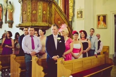 slub_polsko_irlandzki_palac_tarce_polish_irish_wedding_fotograf_slubny_Poznan_TiAmoFoto (17)