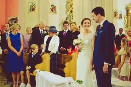 slub_polsko_irlandzki_palac_tarce_polish_irish_wedding_fotograf_slubny_Poznan_TiAmoFoto (18)
