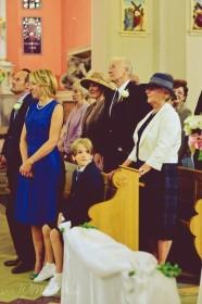 slub_polsko_irlandzki_palac_tarce_polish_irish_wedding_fotograf_slubny_Poznan_TiAmoFoto (19)