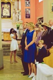 slub_polsko_irlandzki_palac_tarce_polish_irish_wedding_fotograf_slubny_Poznan_TiAmoFoto (20)