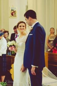 slub_polsko_irlandzki_palac_tarce_polish_irish_wedding_fotograf_slubny_Poznan_TiAmoFoto (21)