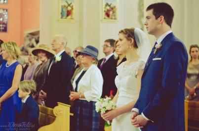 slub_polsko_irlandzki_palac_tarce_polish_irish_wedding_fotograf_slubny_Poznan_TiAmoFoto (24)