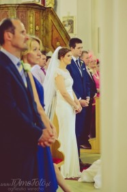 slub_polsko_irlandzki_palac_tarce_polish_irish_wedding_fotograf_slubny_Poznan_TiAmoFoto (25)