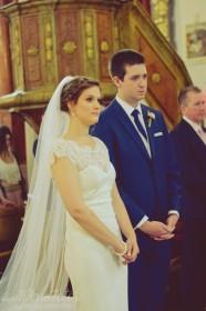 slub_polsko_irlandzki_palac_tarce_polish_irish_wedding_fotograf_slubny_Poznan_TiAmoFoto (26)