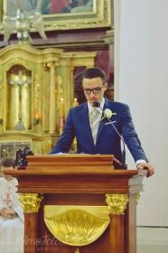 slub_polsko_irlandzki_palac_tarce_polish_irish_wedding_fotograf_slubny_Poznan_TiAmoFoto (27)